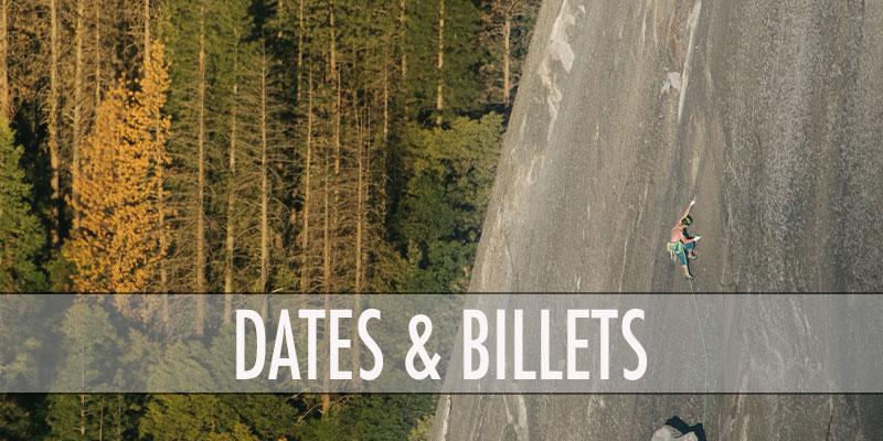 dates-billet-V3